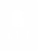gut.pl-logo-pionowe-biale