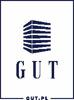 GUT.PL Sprzedajemy mieszkania. Biuro nieruchomości
