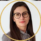 Monika Karwasz