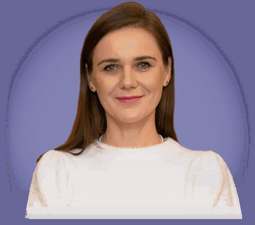 Paulina Gutowska
