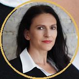 Iwona Hermanowicz